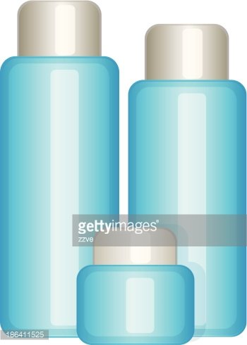 Beauty Product,Color Image,...