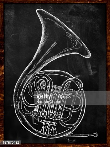 Art,Black Color,Music,Frenc...