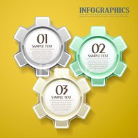 Infographic,Vector,Data,Bac...