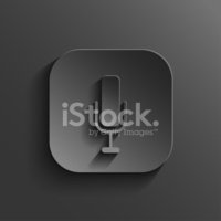 Interface Icons,Button,Reco...