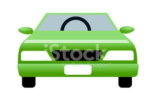 Car,Color Image,Vector,Sing...
