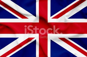 National Flag,UK,Abstract,P...