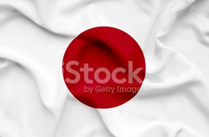 Photographic Effects,Silk,N...