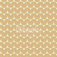 Snake,Pattern,Vector,Wave P...