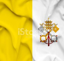 State Of The Vatican City,V...