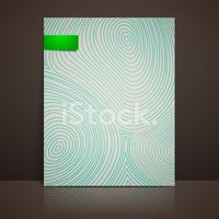Vector,Concentric,Abstract,...