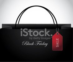 Black Color,Friday,Shopping...