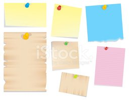 Adhesive Note,List,Note Pad...