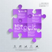 Infographic,Paper,Building ...