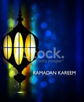 Ramadan,Greeting,Electric L...