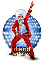 Disco,Disco Dancing,Nightcl...