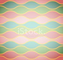 Pattern,Square,Backgrounds,...