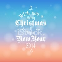 Christmas,2014,New Year's E...