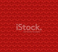 Velvet,Red,Wallpaper Patter...