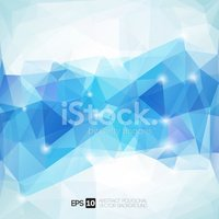 polygonal,Backgrounds,Abstr...