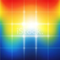 Grid,Backgrounds,Red,Green ...