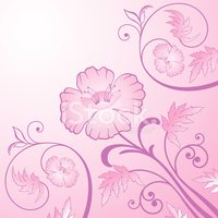 Flower,Floral Pattern,Bouqu...