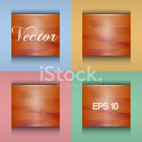 Wood - Material,Web Page,Ba...