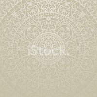 Abstract,Backgrounds,orname...