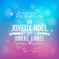 Christmas,France,French Cul...