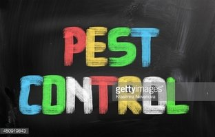 Insect Repellant,Rejection,...