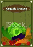 Seed Packet,Old-fashioned,F...