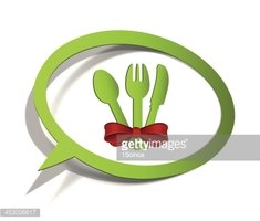 Kitchen,Symbol,Sign,Domesti...