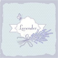 Lavender,Lavender Coloured,...