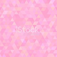 Backgrounds,Triangle,Abstra...