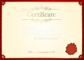 Certificate,Frame,Picture F...