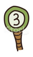 Sign,Clip Art,Number Key,Ed...
