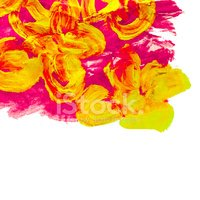 Pink Color,Red,Yellow,Multi...