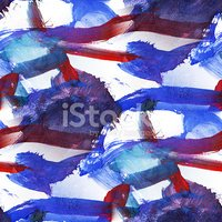 seamless texture blue picture abstract watercolor background