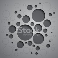 Circle,Backgrounds,White,Gr...