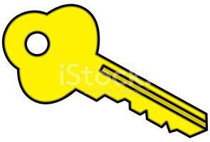 Key,House Key,Car Key,Locks...
