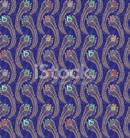 Pattern,Peacock,Vector,Feat...