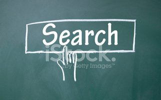 Searching,Research,Internet...