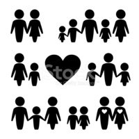 Mother,Childhood,Family,Sym...