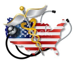Healthcare And Medicine,Ch...