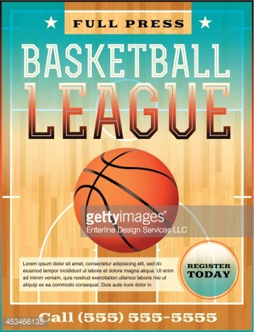 how to download league files basketball gm