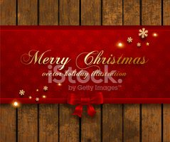 Christmas,Backgrounds,Old-f...