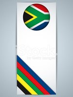 South Africa,Abstract,South...