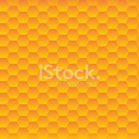Bee,Backgrounds,Hexagon,Sha...