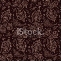 Textile,Elegance,Background...
