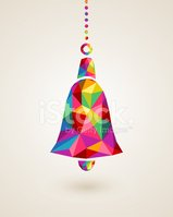 Christmas,Triangle,Origami,...