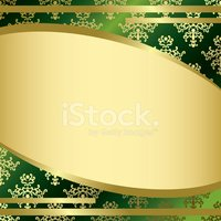 Square Shape,Gold Colored,Y...