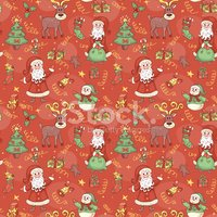 Backgrounds,Candy,Christmas...