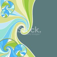 Abstract,Ilustration,Ornate...