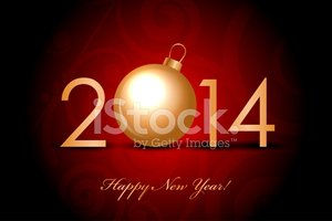 2014,Year,Red,Backgrounds,G...