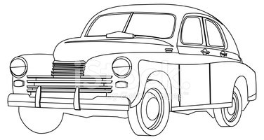 Bmw E9 Csl Wiring Diagram moreover 944na exhaust system besides Aerodynamic Car Designs furthermore Coloring Page Battle Tank Germany moreover Cloud Has Silver Lining Meaning Cars Coloring Pages To Print Id. on legacy race cars